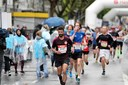 Hamburg-Marathon6004.jpg