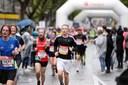 Hamburg-Marathon6005.jpg