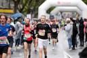 Hamburg-Marathon6006.jpg