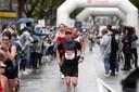 Hamburg-Marathon6008.jpg