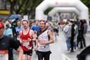 Hamburg-Marathon6010.jpg