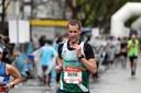 Hamburg-Marathon6013.jpg