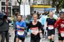 Hamburg-Marathon6015.jpg