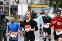 Hamburg-Marathon6016.jpg