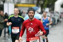 Hamburg-Marathon6017.jpg