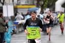 Hamburg-Marathon6023.jpg