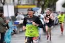Hamburg-Marathon6024.jpg