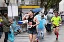 Hamburg-Marathon6025.jpg