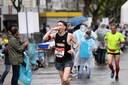 Hamburg-Marathon6026.jpg