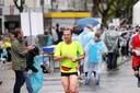 Hamburg-Marathon6029.jpg