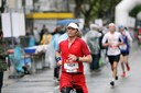 Hamburg-Marathon6030.jpg