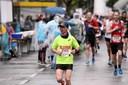 Hamburg-Marathon6033.jpg