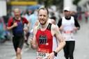 Hamburg-Marathon6034.jpg