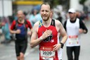 Hamburg-Marathon6035.jpg