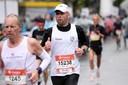 Hamburg-Marathon6036.jpg