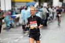 Hamburg-Marathon6040.jpg
