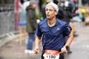 Hamburg-Marathon6042.jpg