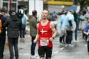 Hamburg-Marathon6044.jpg