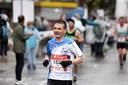 Hamburg-Marathon6046.jpg