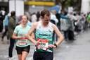 Hamburg-Marathon6048.jpg