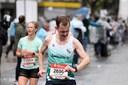 Hamburg-Marathon6049.jpg