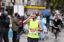 Hamburg-Marathon6051.jpg