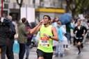 Hamburg-Marathon6052.jpg