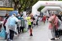 Hamburg-Marathon6055.jpg