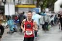 Hamburg-Marathon6062.jpg