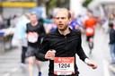 Hamburg-Marathon6064.jpg