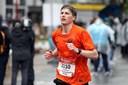 Hamburg-Marathon6069.jpg