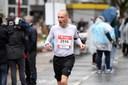 Hamburg-Marathon6072.jpg