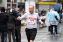 Hamburg-Marathon6073.jpg