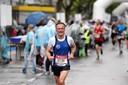Hamburg-Marathon6074.jpg