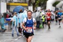 Hamburg-Marathon6075.jpg