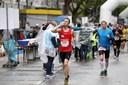 Hamburg-Marathon6076.jpg