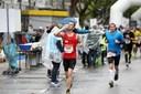 Hamburg-Marathon6077.jpg