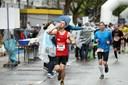 Hamburg-Marathon6078.jpg