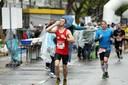 Hamburg-Marathon6079.jpg