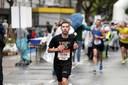 Hamburg-Marathon6083.jpg