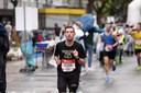 Hamburg-Marathon6084.jpg