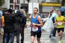 Hamburg-Marathon6085.jpg