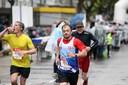 Hamburg-Marathon6088.jpg