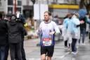 Hamburg-Marathon6090.jpg