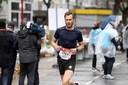 Hamburg-Marathon6091.jpg