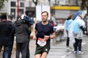 Hamburg-Marathon6092.jpg