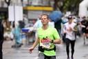 Hamburg-Marathon6093.jpg