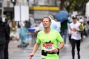 Hamburg-Marathon6094.jpg
