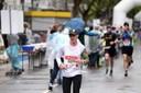 Hamburg-Marathon6095.jpg