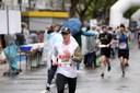 Hamburg-Marathon6096.jpg